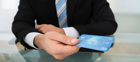 How using a business credit card can boost your business cashflow how using a business credit card can boost your business cashflow reheart Image collections